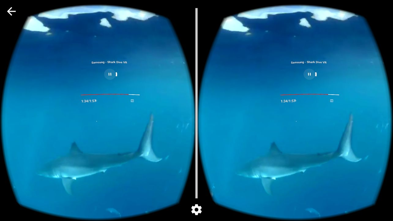 VR-Shark[1]