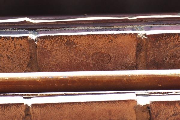 161105_110345_三菱製紙中川工場煉瓦倉庫1200