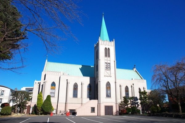 161210_130107_カトリック山手教会1200