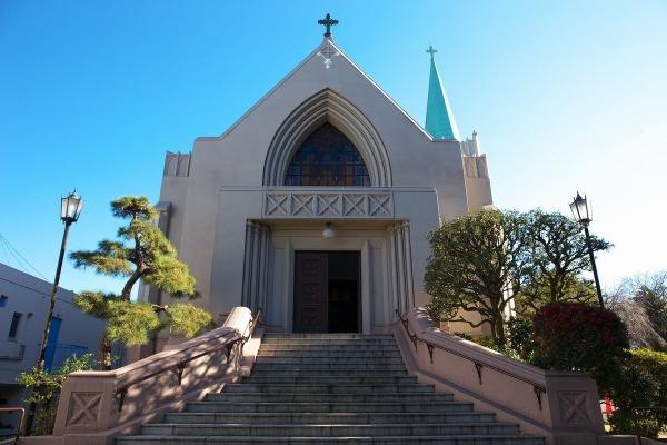 161210_131139_カトリック山手教会1200