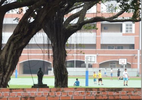 小学校画像(無料サイトより).jpg