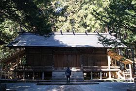 170329三夜沢赤城神社⑦