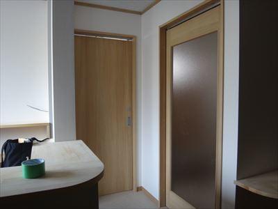 DSC09353_R.jpg