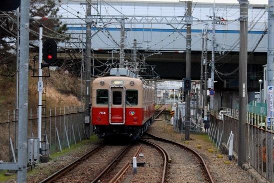 ①武庫川到着 (550x367)