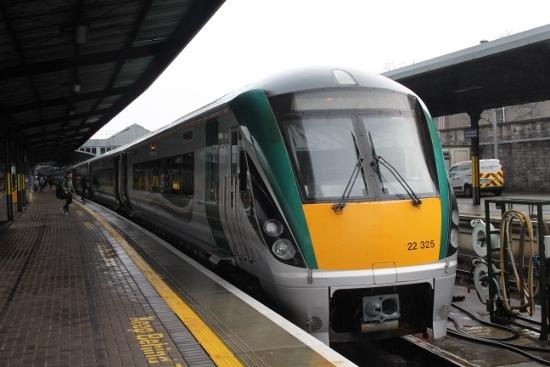 ⑪乗った列車 (550x367)