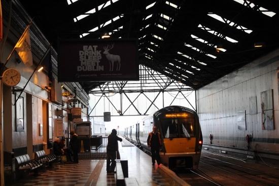 ㉒ゴルウエイ駅 (550x367)