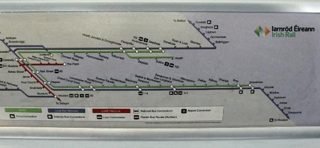 ⑥DART路線図 (650x301)