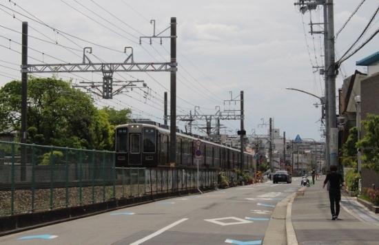 ④桜井~牧落駅 (550x356)
