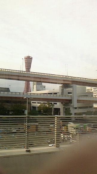 ぽーとたわー170218