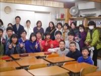 YP1310576_R.jpg