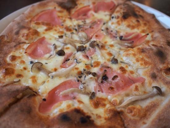 170418_10pizza1-2.jpg