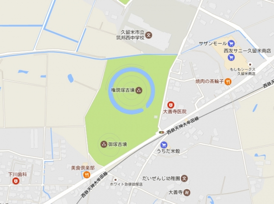 170421_10map.jpg