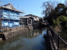 170220_01吉井の川