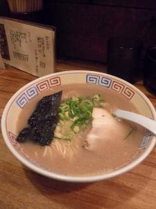170221_01ラーメン麺志