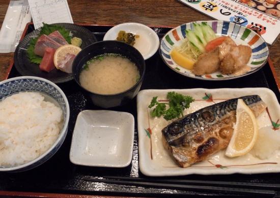 170306_02しげながde焼き魚