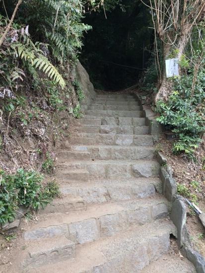 170306_05階段から