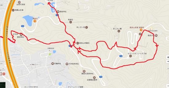 170306_07行程図map