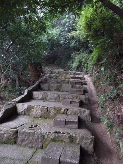 170306_08階段