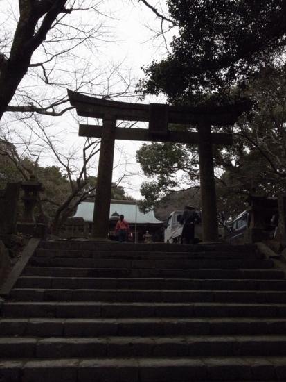 170306_10愛宕神社