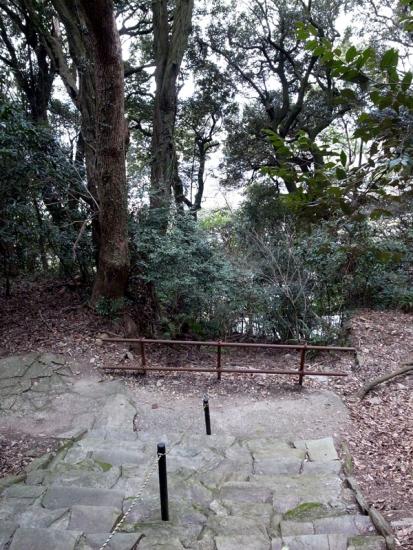 170306_11愛宕神社から高速道路