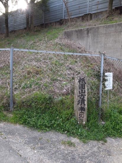 170313_20祇園山古墳
