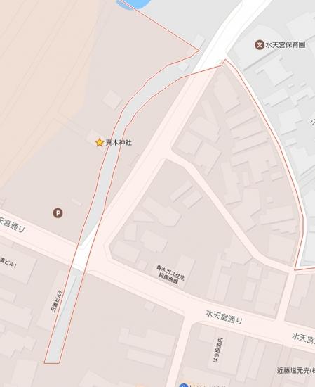 170315_04真木神社