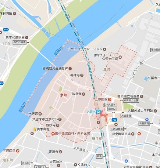 170315_07京町
