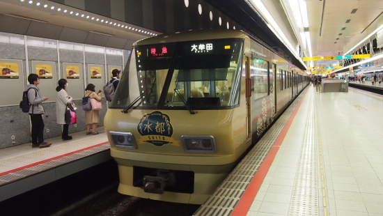 170327_03水都電車