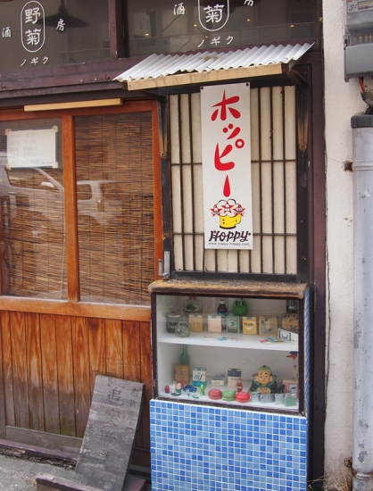 170327_07野菊