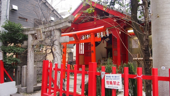 170327_08神社