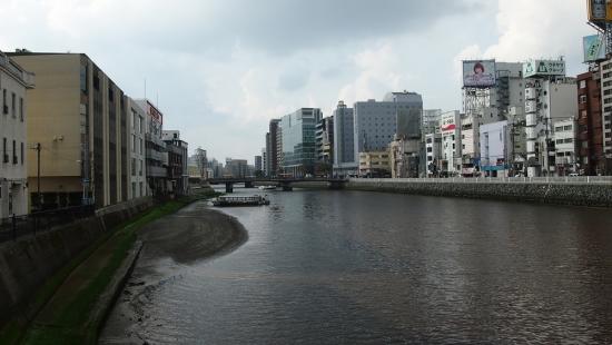 170327_12那珂川