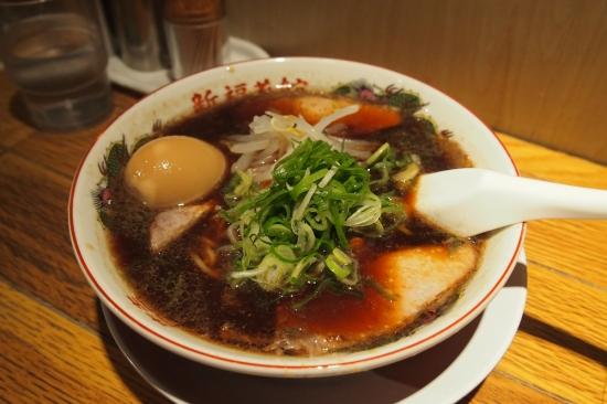 170327_24新福麺