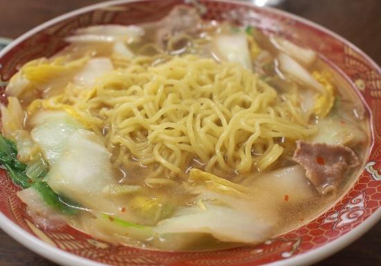 170414_11あずま屋麺