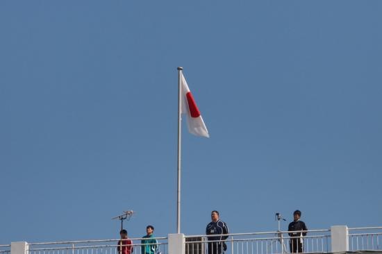 170429_09国旗