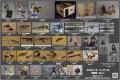 WF2017W_12weapons.jpg