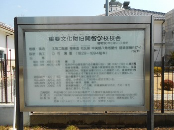 DSCN4927.jpg
