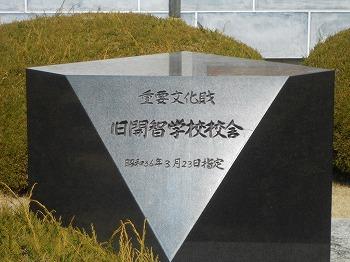 DSCN4928.jpg