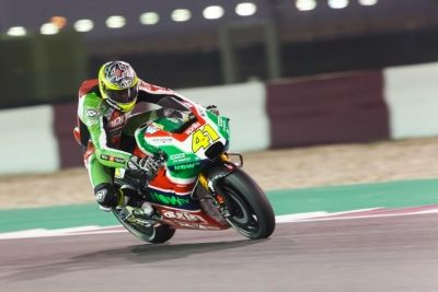 qatar_motogp_talamonti-3973_gallery_full_top_md.jpg