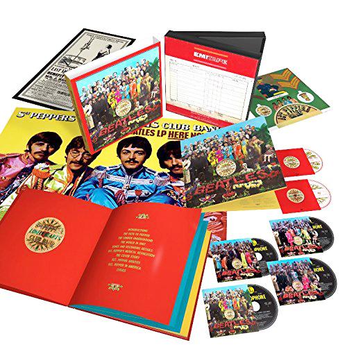 2017_Sgt-Peppers_box.jpg