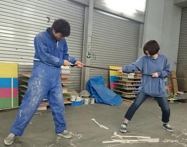 DSC_003700 編集