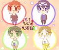 01茶そば@51回