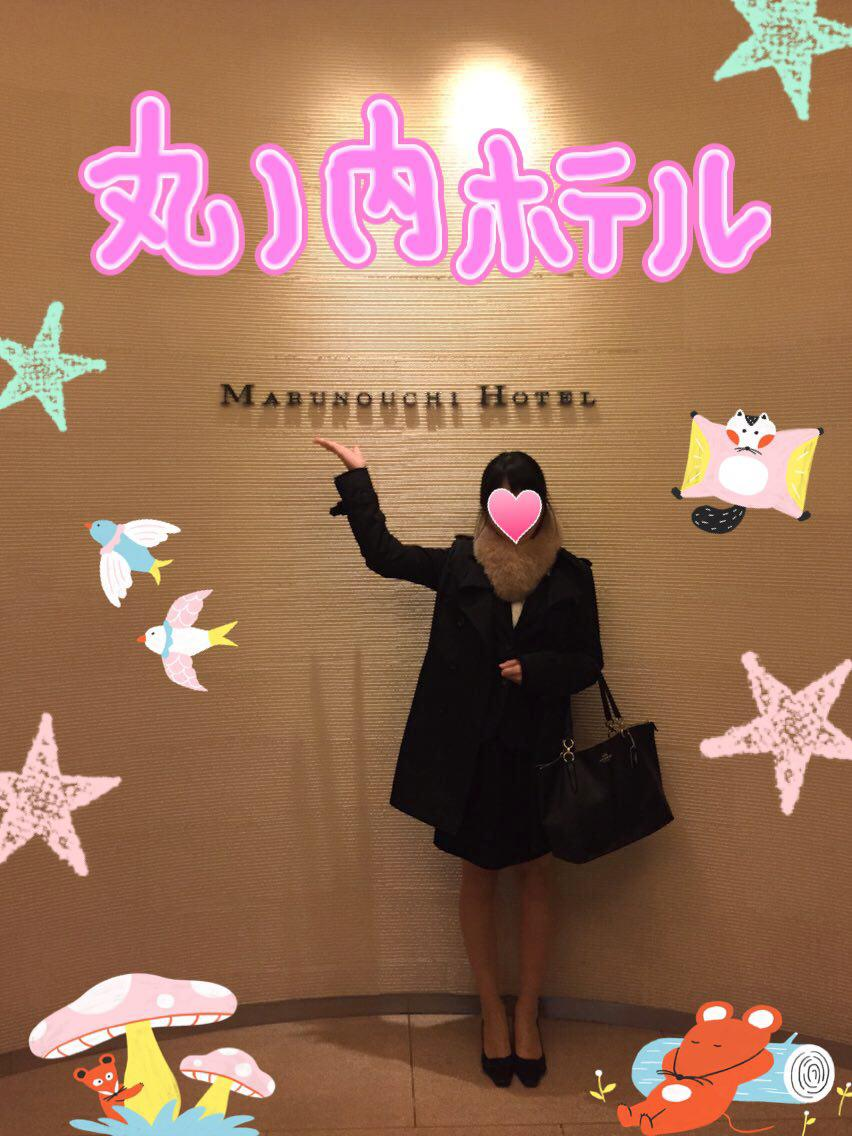 photo_2017-02-15_23-49-21.jpg