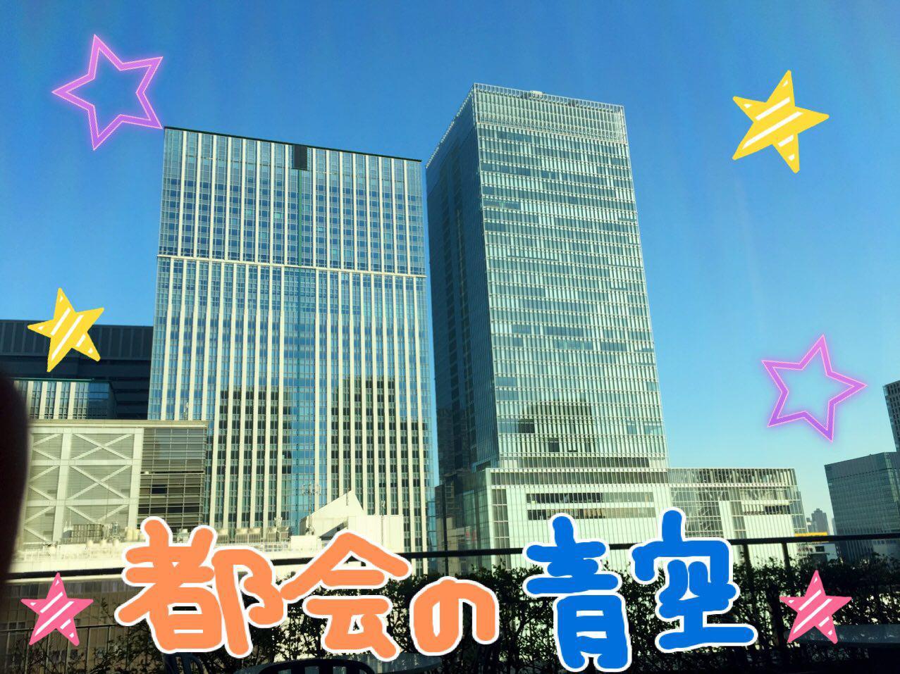 photo_2017-02-15_23-49-39.jpg