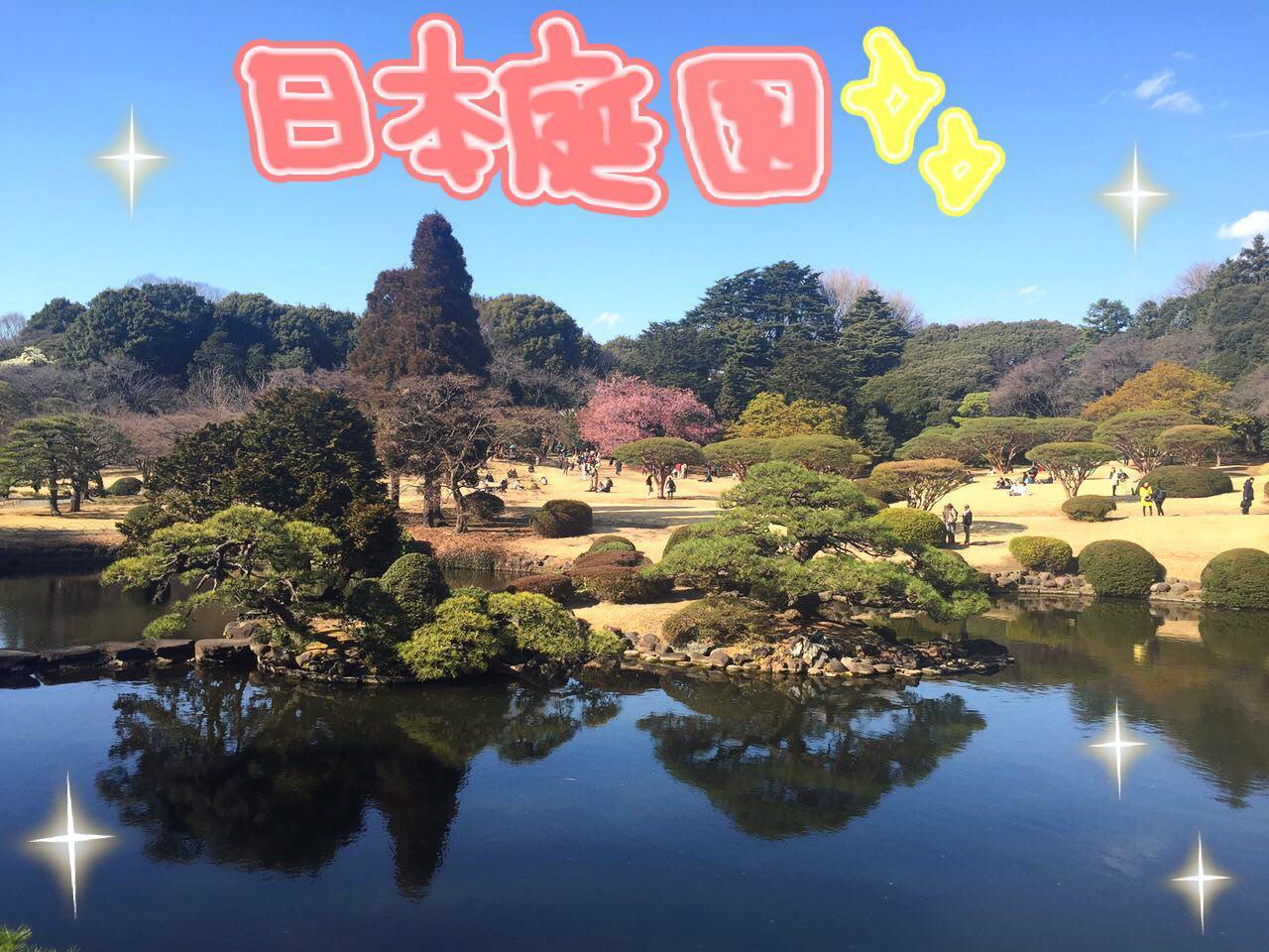 photo_2017-03-11_22-36-26.jpg