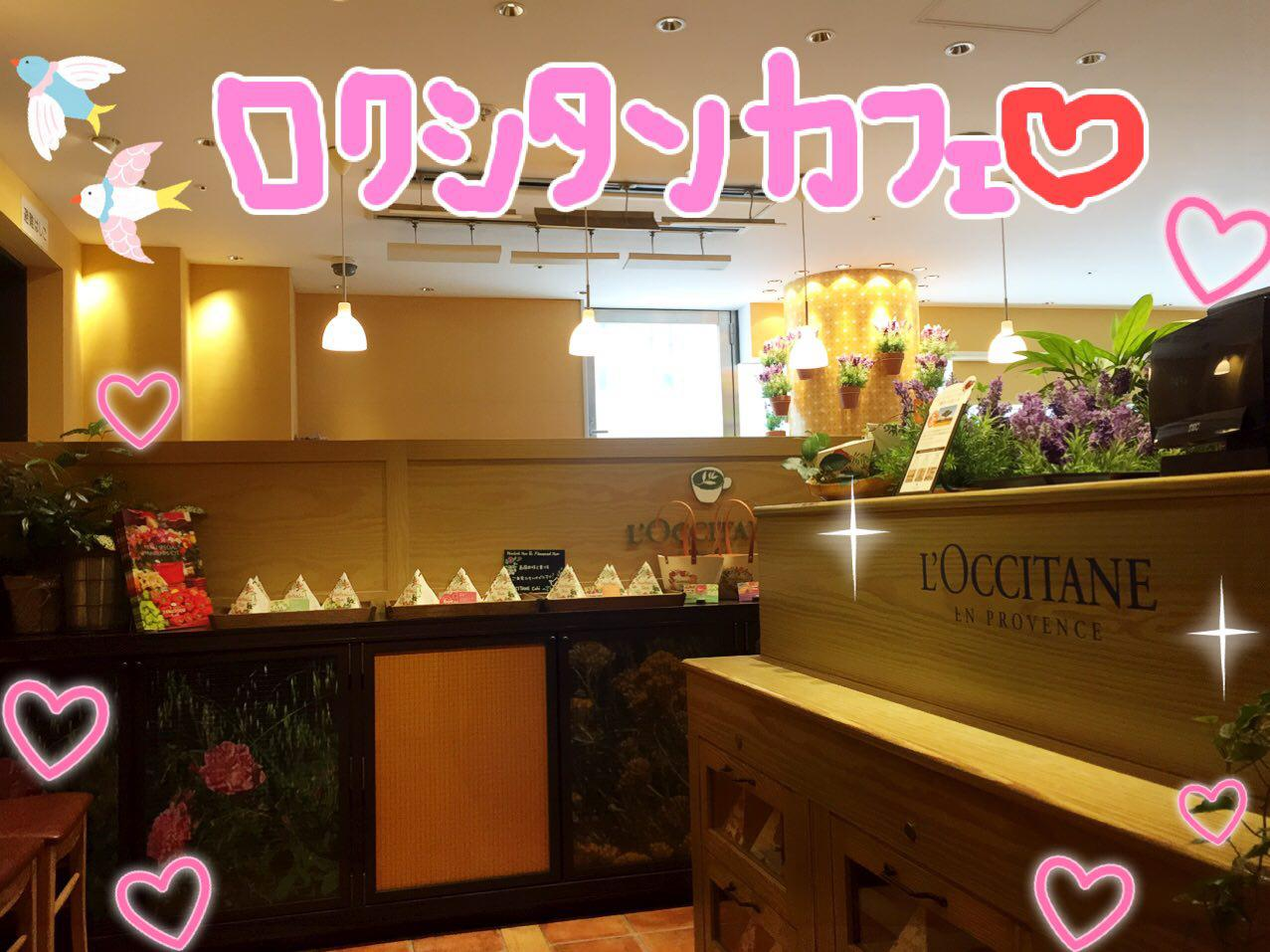 photo_2017-03-24_00-25-49.jpg