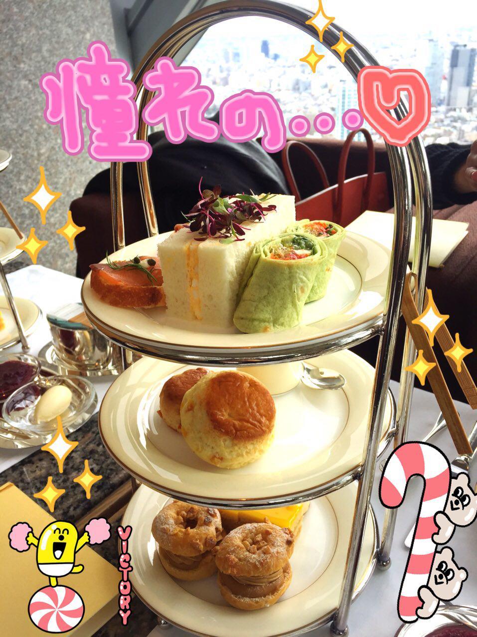 photo_2017-04-01_00-14-25.jpg