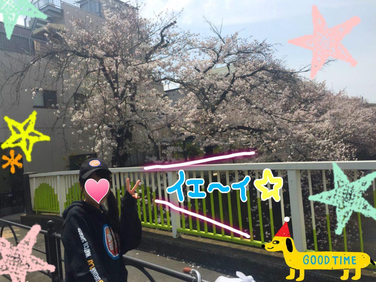 photo_2017-04-06_22-49-54.jpg