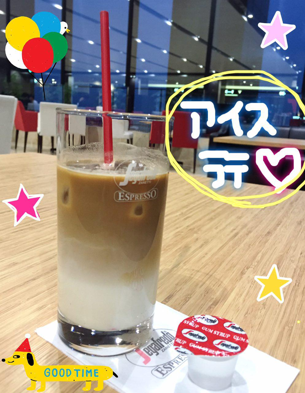 photo_2017-04-14_01-39-32.jpg