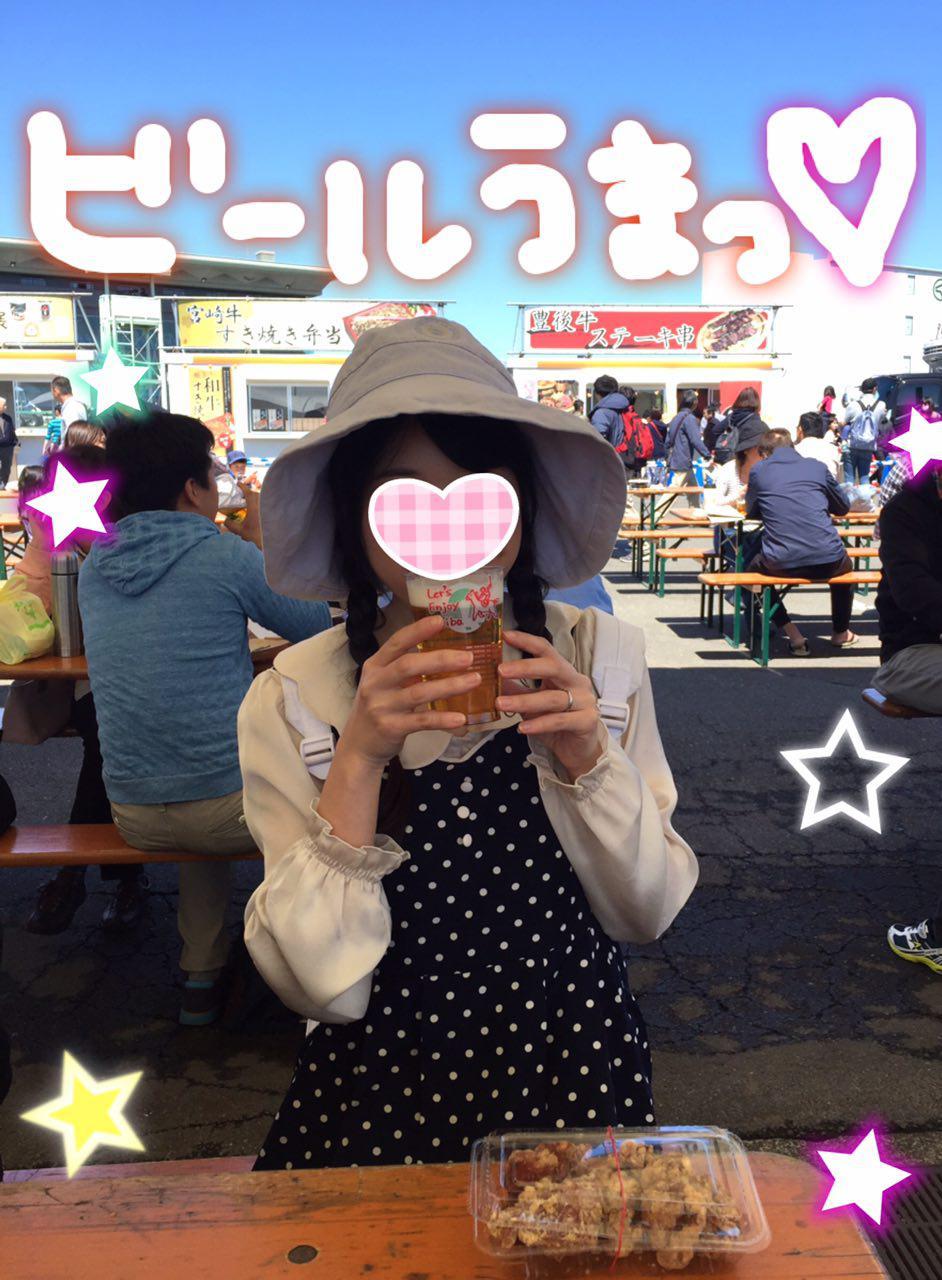 photo_2017-04-24_00-59-51.jpg