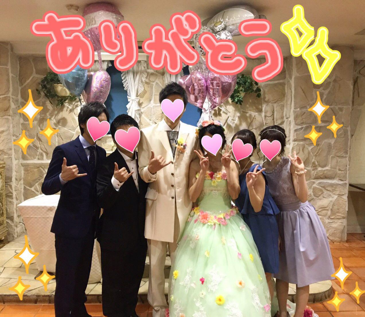 photo_2017-05-03_01-07-19.jpg
